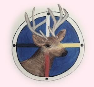 Manik/Deer