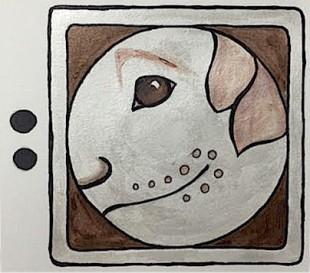 2 Dog/OC
