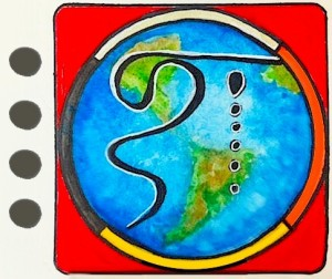 4 Earth/CABAN