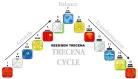 reed-ben-trecena-wave-trecena-cycle