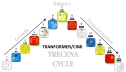 transformer-cimi-trecena-wave