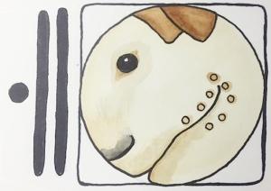 11 Dog/OC