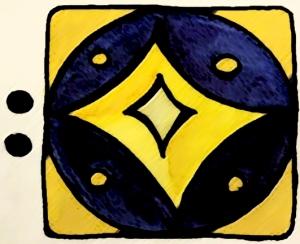 2 Star/LAMAT