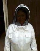 Minisa - Beekeeper