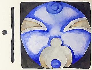 6 Monkey/CHUEN