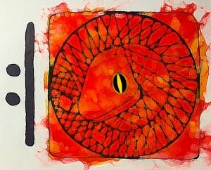 7 Serpent/CHICCHAN