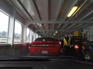 loading-ferry-mukilteo2