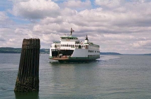 old-ferry