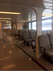 on-board-passenger-deck