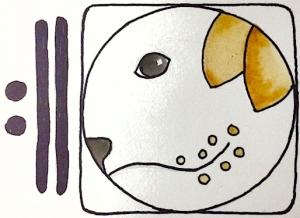 12 Dog/OC