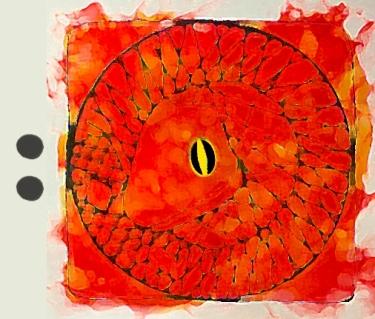 2 Serpent/CHICCHAN