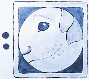 2 Dog / OC