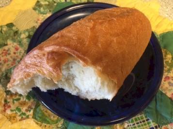 bread-