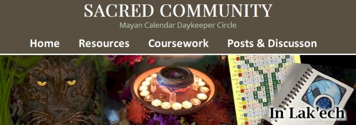 daykeeper-header