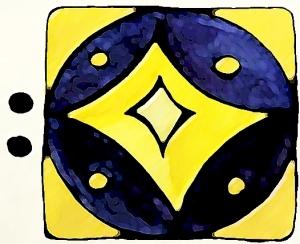 2 Star / LAMAT