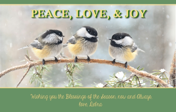 peace-love-joy